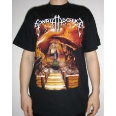 T-shirt Sonata Arctica