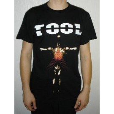 T-shirt Tool