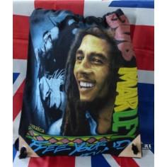 Sac à dos Bob Marley