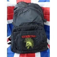 Backpack Exploited