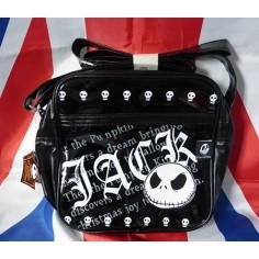 Small bag Mister Jack
