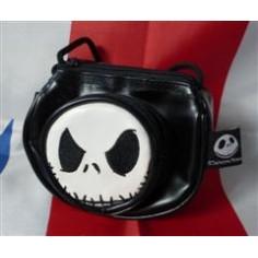 Wallet Mister Jack