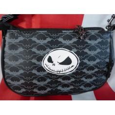 Mini Handbag Mister Jack