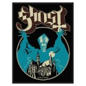 Patch Ghost B.C - Opus Eponymous