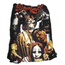 Backpack Slipknot