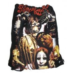 Sac à dos Slipknot