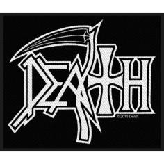 Patch Death