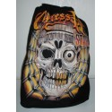 Backpack Cypress Hill