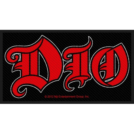 Patch Dio
