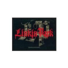 Patch Linkin Park