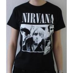 Skinny Nirvana