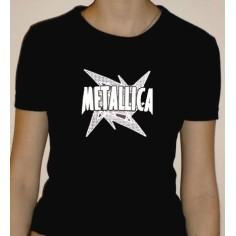 Skinny Metallica - Load