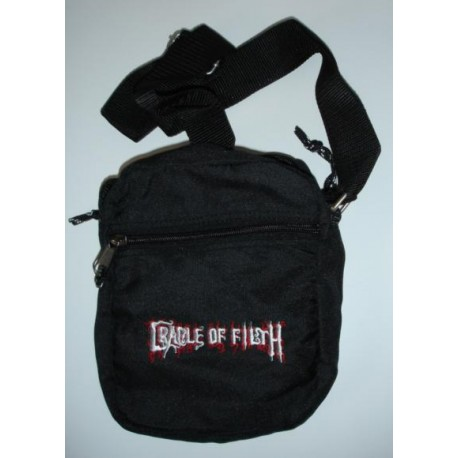 Small bag Cradle of Filth