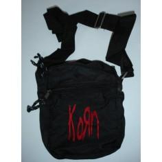 Small bag KoRn
