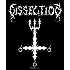 Ecusson Dissection