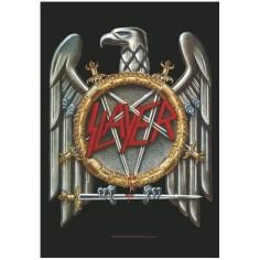 Drapeau Slayer - Eagle