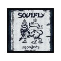 Patch Soulfly - Prophecy
