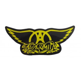 Sticker Aerosmith