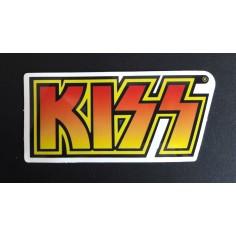 Sticker Kiss