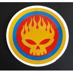 Sticker Offspring