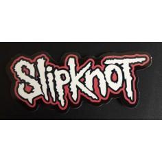 Sticker Slipknot