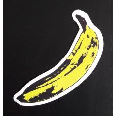 Sticker Velvet Underground
