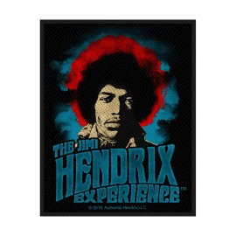 Patch Jimi Hendrix Experience