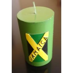 Candle Jamaica