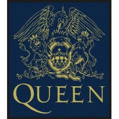 Patch Queen