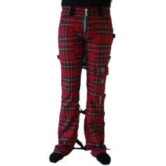 Pantalon écossais