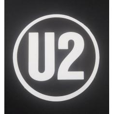 Sticker U2