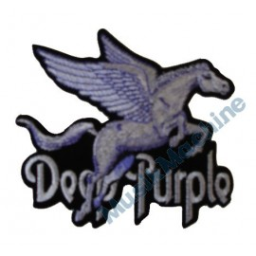 Patch Deep Purple