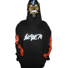 Sweat shirt Slayer - Still Reigning