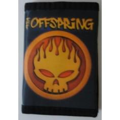Wallet Offspring