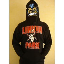 Light sweat shirt Linkin Park