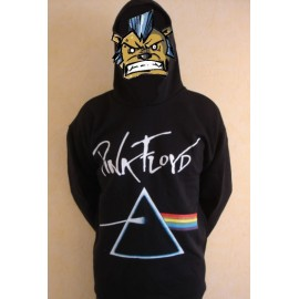 Light sweat shirt Pink Floyd