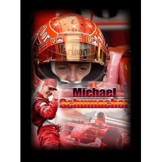 Slate Michael Schumacher