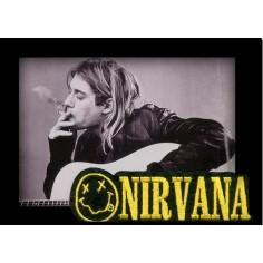 Slate Nirvana