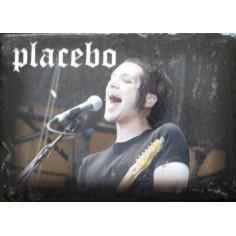 Slate Placebo