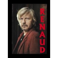 Ardoise Renaud
