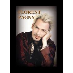 Slate Florent Pagny