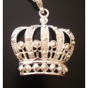 Necklace Crown